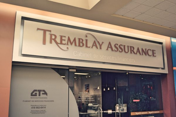 tremblay-assurance-plaza-alma2good