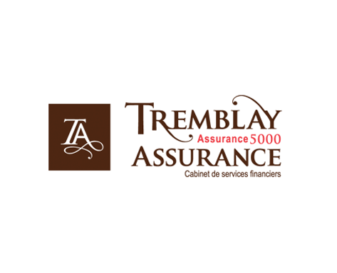 Tremblay Assurance