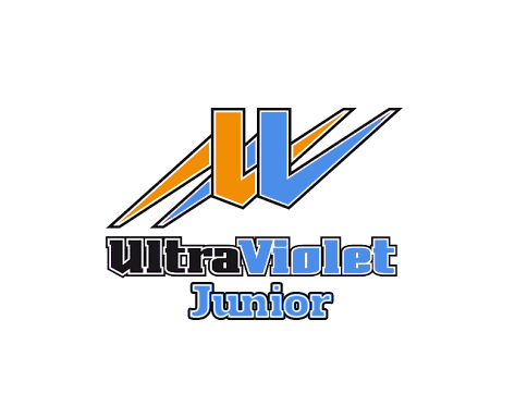 ULTRAVIOLET Junior
