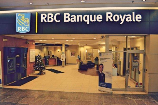 banque-royale-plaza-alma2