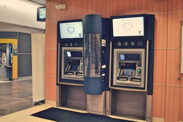 banque-royale-plaza-alma8