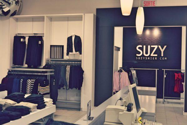 suzy-shier-plaza-alma7