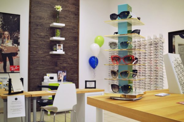lunetterie-beland-plaza-alma8