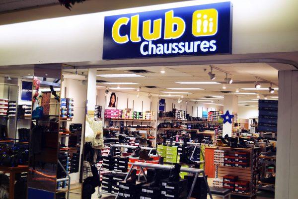 ClubChaussure1