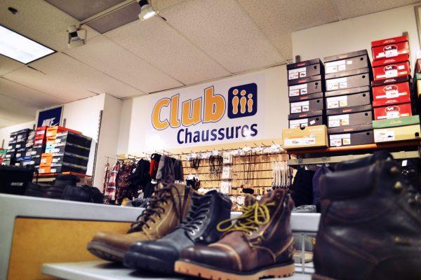 ClubChaussure5