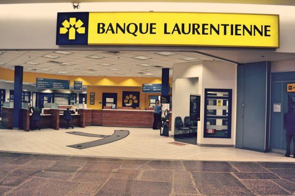 banque-laurentienne-plaza-alma2