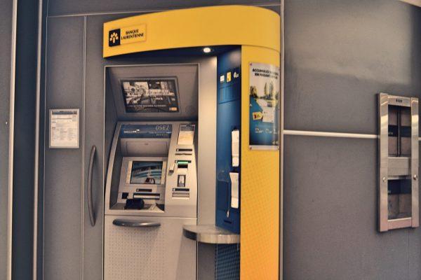 banque-laurentienne-plaza-alma6
