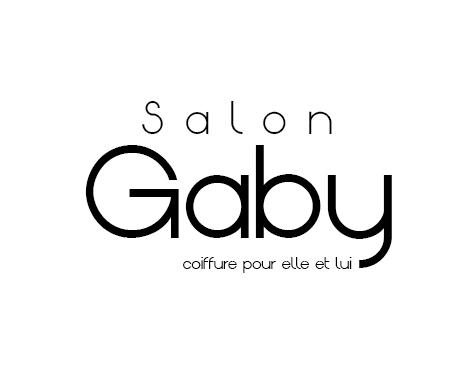 Coiffure Gaby